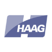 HAAG Icon